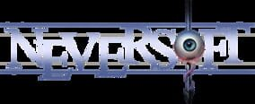 Logo of Neversoft Entertainment
