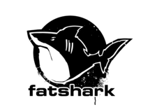 Logo of Fatshark