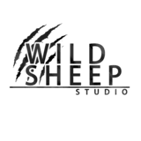 Logo of Wild Sheep Studio