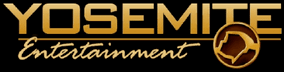 Logo of Yosemite Entertainment