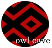 Logo of Owl Cave