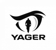 Logo of Yager Development