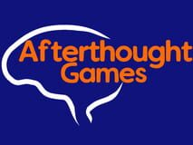 Afterthought Games
