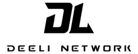 Logo of Deeli Network