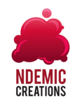 Logo of Ndemic Creations