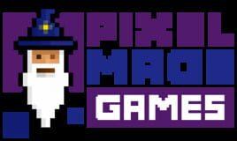 Pixelmage Games
