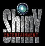 Logo of Shiny Entertainment