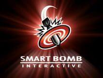 Smart Bomb Interactive