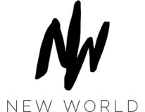 Logo of New World Interactive