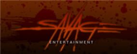 Savage Entertainment