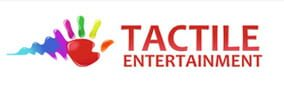 Tactile Entertainment