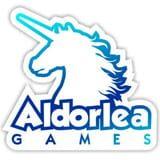 Aldorlea Games