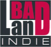 Logo of Badland Indie