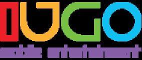 IUGO Mobile Entertainment