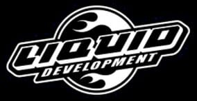 Logo of Liquid Development, LLC