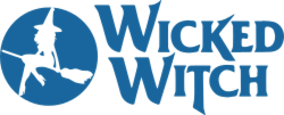Logo of Wicked Witch Software