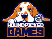 Hound Picked Games
