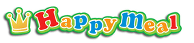 Logo of Happymeal Inc.