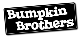 Logo of Bumpkin Brothers