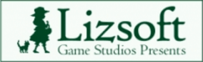 Logo of Lizsoft