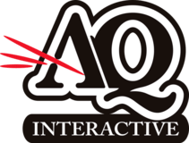 Logo of AQ Interactive