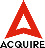 Logo of ACQUIRE Corp.