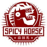Spicy Horse Games