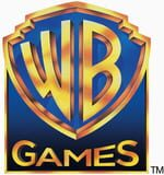 Logo of WB Games