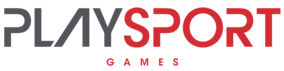 Logo of Playsport Games