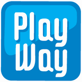 Logo of PlayWay S.A.
