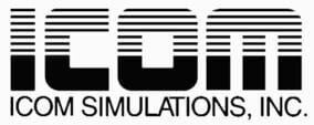 ICOM Simulations
