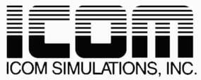ICOM Simulations