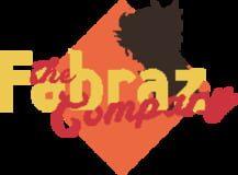 Fabraz