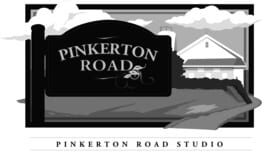 Logo of Pinkerton Road Studio