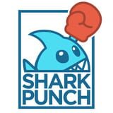 Shark Punch