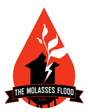 Logo of The Molasses Flood