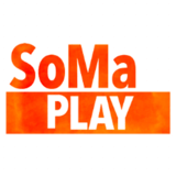 Logo of SoMa Play