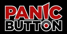 Logo of Panic Button Games