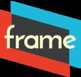 Frame Interactive