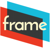Logo of Frame Interactive