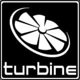 Turbine, Inc.