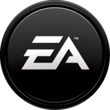 Logo of Electronic Arts