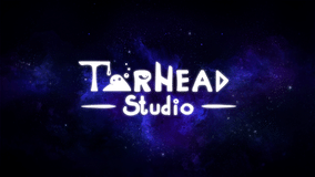 Logo of Tarhead Studio