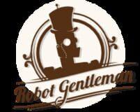 Robot Gentleman Studios