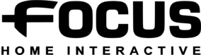 Logo of Focus Home Interactive