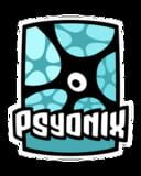 Logo of Psyonix