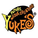 Logo of YUKE'S Co., Ltd.