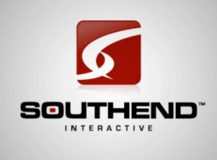 Logo of SouthEnd Interactive