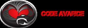 Code Avarice
