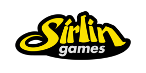 Logo of Sirlin Games